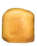 Στενός επάνω ρόλων ψωμιού Στοκ φωτογραφία με δικαίωμα ελεύθερης χρήσης
