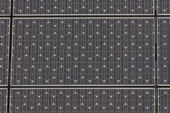 στενός ηλιακός επάνω σταγόνων βροχής επιτροπής Στοκ φωτογραφίες με δικαίωμα ελεύθερης χρήσης