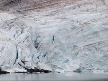 στενός ριγωτός επάνω παγε&t Στοκ Φωτογραφία