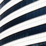 στενός σύγχρονος επάνω αρ& Στοκ φωτογραφία με δικαίωμα ελεύθερης χρήσης