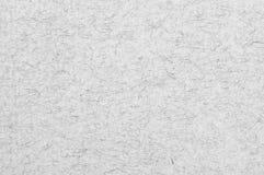 στενό έγγραφο ανασκόπησης που αυξάνεται Στοκ Εικόνες