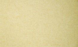 στενό έγγραφο ανασκόπησης που αυξάνεται Στοκ φωτογραφία με δικαίωμα ελεύθερης χρήσης