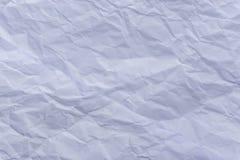 στενό έγγραφο ανασκόπησης που αυξάνεται Στοκ Εικόνα