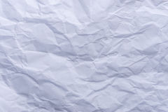 στενό έγγραφο ανασκόπησης που αυξάνεται Στοκ φωτογραφίες με δικαίωμα ελεύθερης χρήσης