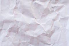 στενό έγγραφο ανασκόπησης που αυξάνεται Στοκ Φωτογραφίες