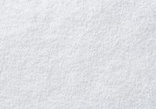 στενό λευκό σύστασης χιονιού επάνω στοκ εικόνα με δικαίωμα ελεύθερης χρήσης
