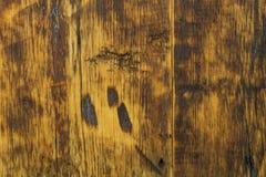 στενό παλαιό επάνω δάσος ανασκόπησης Στοκ φωτογραφία με δικαίωμα ελεύθερης χρήσης