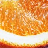 στενό πορτοκάλι επάνω Στοκ φωτογραφίες με δικαίωμα ελεύθερης χρήσης