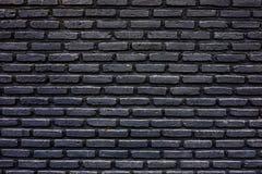 στενό πρότυπο τούβλου επάνω στον τοίχο Στοκ φωτογραφίες με δικαίωμα ελεύθερης χρήσης