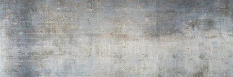 στενό συγκεκριμένο πλάνο επάνω στον τοίχο στοκ εικόνες με δικαίωμα ελεύθερης χρήσης