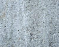 στενό συγκεκριμένο πλάνο επάνω στον τοίχο Στοκ φωτογραφίες με δικαίωμα ελεύθερης χρήσης