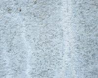στενό συγκεκριμένο πλάνο επάνω στον τοίχο Στοκ Φωτογραφίες