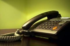 στενό τηλέφωνο επάνω Στοκ φωτογραφία με δικαίωμα ελεύθερης χρήσης