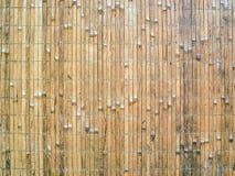 Στενό slats υπόβαθρο Στοκ φωτογραφία με δικαίωμα ελεύθερης χρήσης