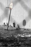 στεφάνη ονείρων Στοκ φωτογραφία με δικαίωμα ελεύθερης χρήσης