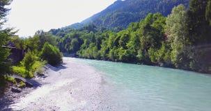 Στην Ελβετία φιλμ μικρού μήκους