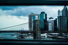 Στην πόλη στοκ φωτογραφία με δικαίωμα ελεύθερης χρήσης