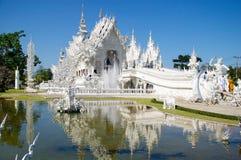 Στην Ταϊλάνδη Στοκ Εικόνες