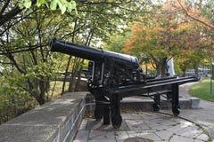 Στη μνήμη της προηγούμενης περιόδου πολέμου Στοκ φωτογραφία με δικαίωμα ελεύθερης χρήσης
