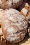 στιλβωτική ουσία ψωμιού Στοκ Φωτογραφία