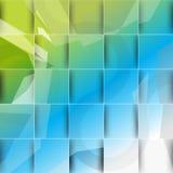 στιλπνό άνευ ραφής διάνυσμα ανασκόπησης απεικόνιση αποθεμάτων