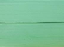 στοίβα Πράσινης Βίβλου αν&a Στοκ φωτογραφίες με δικαίωμα ελεύθερης χρήσης