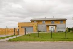 στοιχεία αρχιτεκτονική&sig Στοκ εικόνες με δικαίωμα ελεύθερης χρήσης