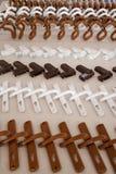 Στοιχεία και λεπτομέρειες των πορτών στοκ φωτογραφία με δικαίωμα ελεύθερης χρήσης
