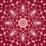 8 στοιχεία χρωμάτισαν το μυθικό καλειδοσκόπιο Στοκ Φωτογραφίες