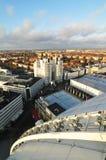 Στοκχόλμη Σουηδία στοκ φωτογραφία