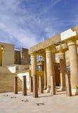 Στούντιο ατλάντων, Ouarzazate στοκ εικόνες