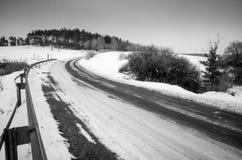 Στο δικαίωμα Στοκ φωτογραφίες με δικαίωμα ελεύθερης χρήσης