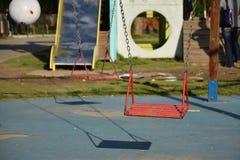 Στο πάρκο Στοκ φωτογραφίες με δικαίωμα ελεύθερης χρήσης
