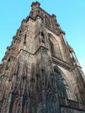 Στρασβούργο στοκ φωτογραφία