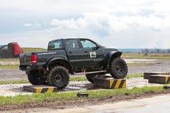 στρατιωτικός εμφανίστε οχήματα στοκ φωτογραφία με δικαίωμα ελεύθερης χρήσης