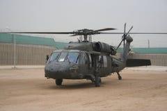 Στρατιωτικό αεροπλάνο του Αφγανιστάν στοκ εικόνες