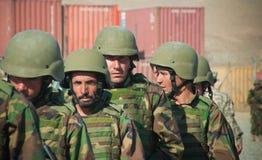 στρατιώτες στοκ φωτογραφία με δικαίωμα ελεύθερης χρήσης