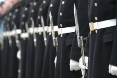 στρατιώτες στοκ φωτογραφίες