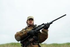 στρατιώτης στοκ φωτογραφίες