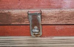 στριμμένος σύρτης Στοκ φωτογραφία με δικαίωμα ελεύθερης χρήσης