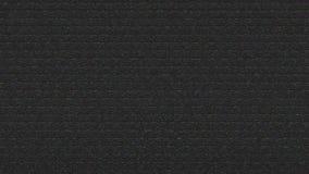 Στροβοσκόπιο θορύβου λάθους TV TV δοκιμής Σήμα δοκιμής VHS Τηλεοπτική καταγραφή λάθους Ύφος δυσλειτουργίας απεικόνιση αποθεμάτων