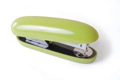 στρογγυλωπό stapler σαλάτας Στοκ φωτογραφία με δικαίωμα ελεύθερης χρήσης