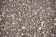 Στρογγυλή πέτρα στοκ φωτογραφία με δικαίωμα ελεύθερης χρήσης