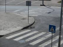 στροφή Στοκ εικόνες με δικαίωμα ελεύθερης χρήσης