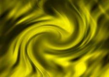 στρόβιλος 04 απεικόνιση αποθεμάτων