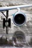 στρόβιλος Στοκ φωτογραφία με δικαίωμα ελεύθερης χρήσης