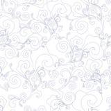 στρόβιλοι απεικόνιση αποθεμάτων