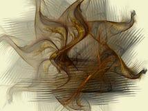 στρώματα μαλακά Στοκ φωτογραφίες με δικαίωμα ελεύθερης χρήσης