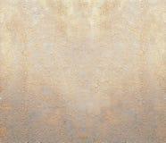 Στόκος τοίχων στοκ φωτογραφία με δικαίωμα ελεύθερης χρήσης