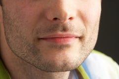 στόμα στοκ φωτογραφία με δικαίωμα ελεύθερης χρήσης